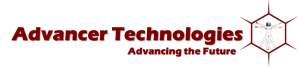 AdvancerTechnologies