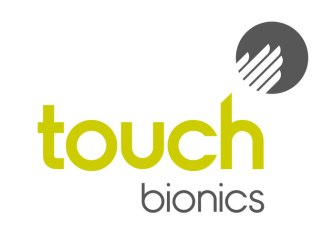 TouchBionics_WEB_LARGE1