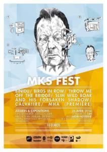 MKS-fest-é-Aprl