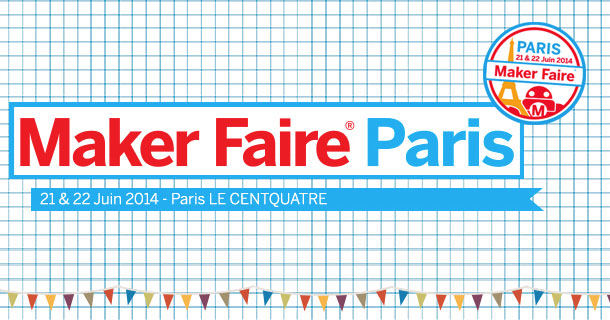 Salon-Maker-Faire-Paris