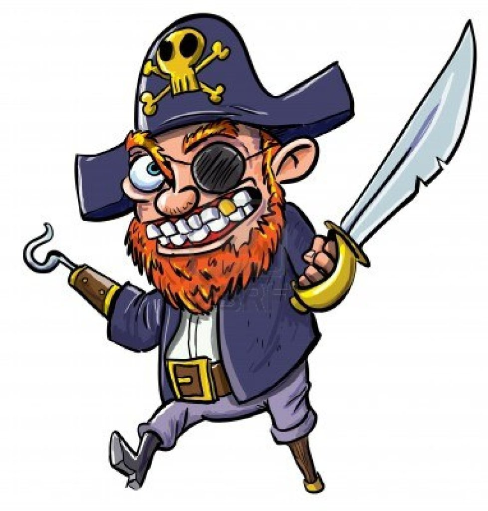 Personnages-feeriques-Pirate-73570.png