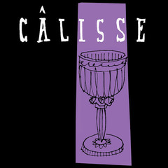 Calisse_large_medium