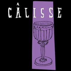 Calisse_large_medium