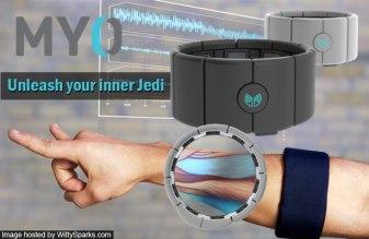 MYO_Gesture_Control_Armband