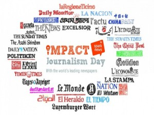 journalismDAY