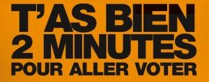 2min_pour_aller_voter_760x300