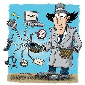 """Résultat de recherche d'images pour """"inspecteur gadget"""""""