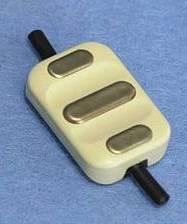 cased_myoelectrode