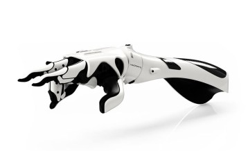 exii-bionicarm-desigboom-01-818x500