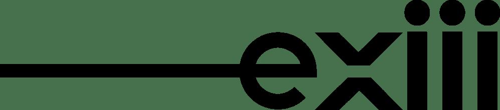 exiii_logo_big