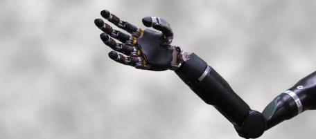Product_robotics_prostheticarm-1220x540.jpg
