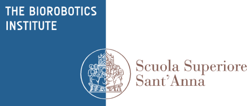 SA_biorobotics_logo_eng